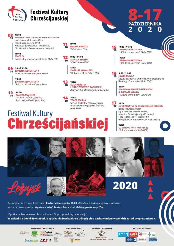 plakaty 2020