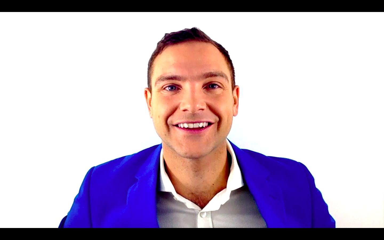 Michał Niewiadomski - MIM